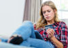 Bank transfer scam fraud has been on the rise (iStock/PA)