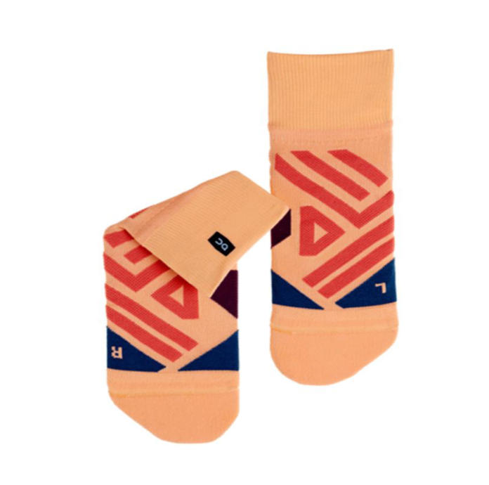 On Running Socks (On Running/PA)