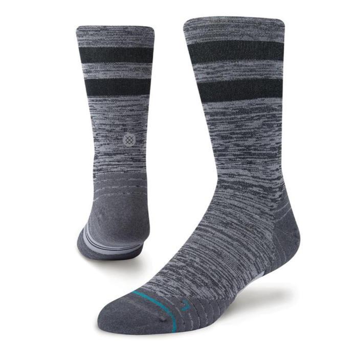 Stance socks (Stance/PA)