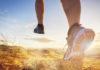 Best running socks review for men and women