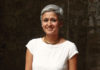 Chetna Makan (Nassima Rothacker/PA)