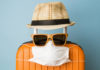 Coronavirus holiday destinations guide