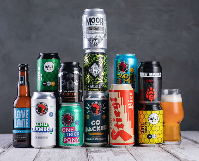 Father's Day Alcohol Gifts | Best Beer, Wine & Spirits ...