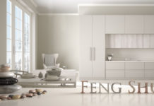 Want to introduce more Feng Shui to your home?