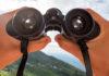 How to choose binoculars guide