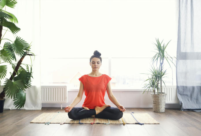 Learn how to meditate for beginners with our guide