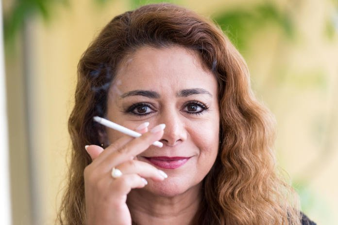 Smoking can increase your risk (Thinkstock/PA)
