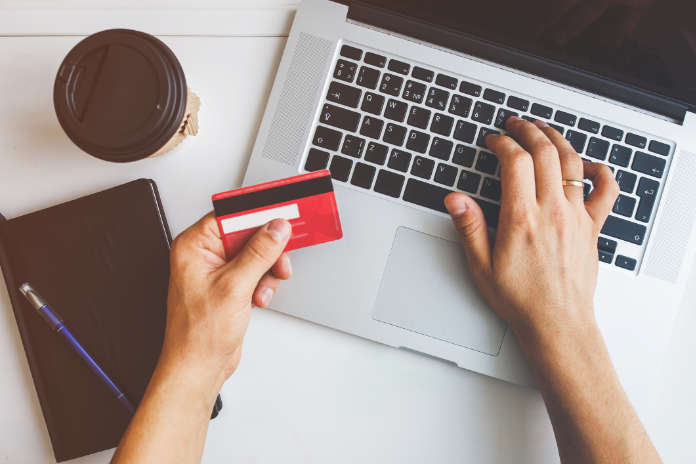 The art of haggling - how to save money online