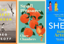Books to read this week