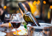 Red wines to enjoy chilled this summer (iStock/PA)