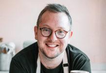 Edd Kimber (Simon Kimber/PA)