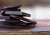 Health benefits of chocolate main