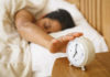 Sleep myths debunked