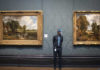 World's best art galleries