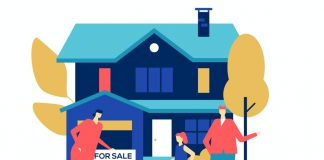 How to make selling your home less stressful