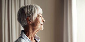 Alzheimer signs