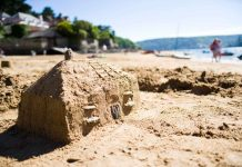 Holiday let investment tips
