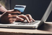How to prevent online shopping scams