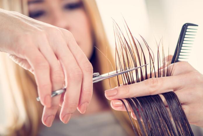 Soil enrichers hair