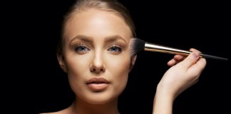 Top tips for applying bronzer guide