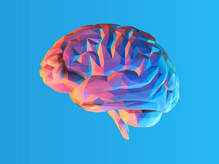 dyspraxia symptoms