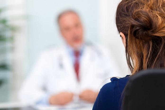 ovarian cancer risk factors