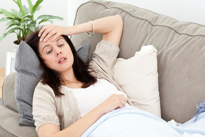 How to prevent norovirus
