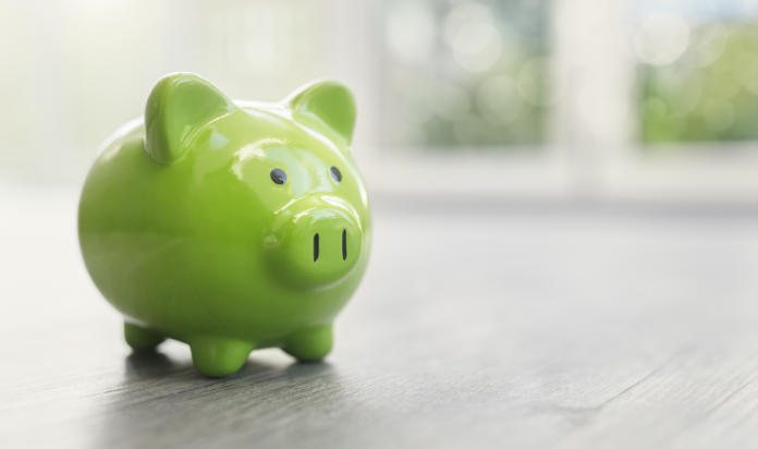 Ethical money solutions - savings and investments