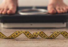 January diet tips