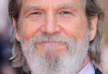 Actor Jeff Bridges (Ian West/PA)