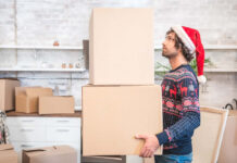 Want to make the most of the busy housing market this winter and sell your home quickly? Vicky Shaw seeks some expert advice.