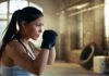 benefits of boxing