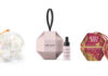 Best beauty baubles for Christmas