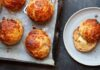 Chese and marmite scones main