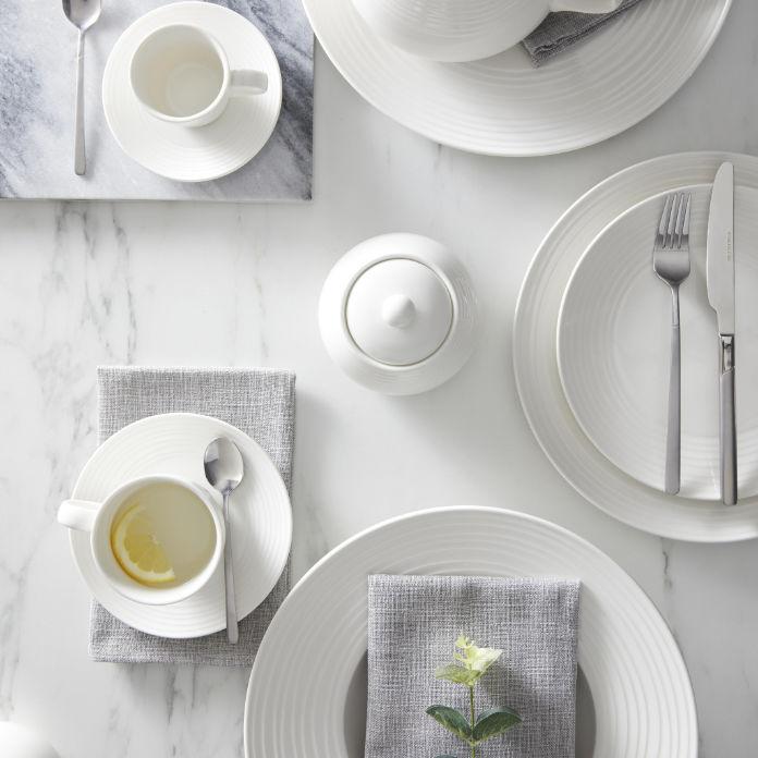 Festive Home gifts tableware