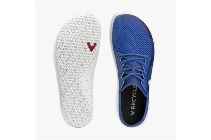 Vivobarefoot Primus Lite II Recycled Men's Shoes