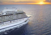 Cruise holidays 2021 - when safe to book guide