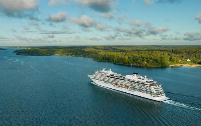 Cruise holidays 2021 - safe to cruise