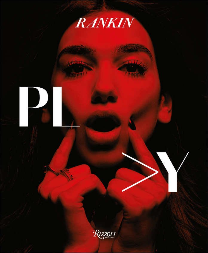 Play by Rankin