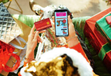 christmas shopping tips to save money main image