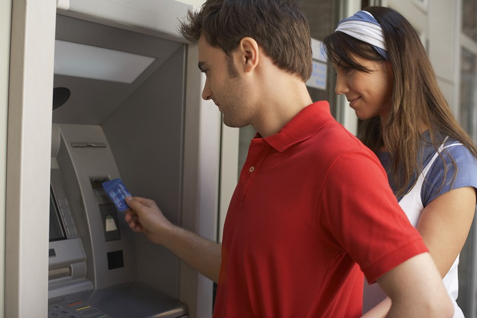 what is a joint account