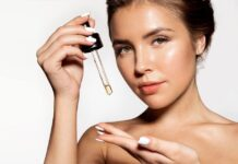 what oils are good for skin