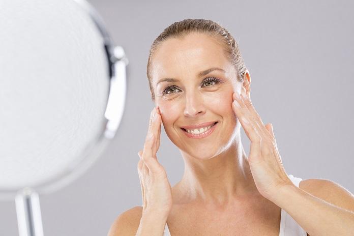 when to start using retinol