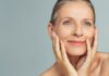 why does skin wrinkle with age