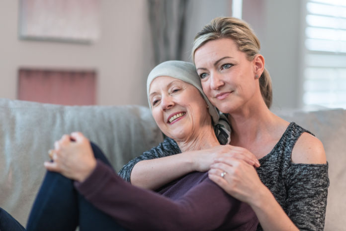Ovarian cancer risks