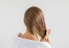 Why hair greats so greasy