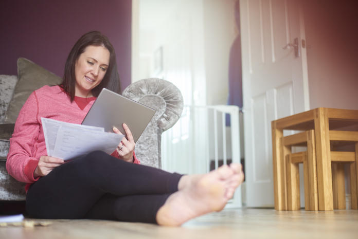 Take time to switch energy providers to get a better deal