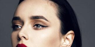 Best eyeliner for your eye shape
