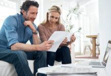 Better money habits guide