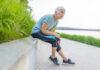 Exercising with a chronic condition